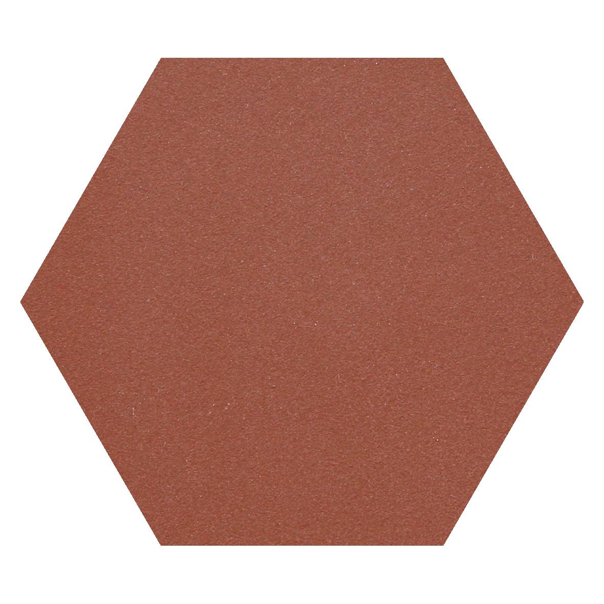 L4420HEX/1C, Natura, Punainen, lattia,pakkasenkesto,uimahalli,design_from_finland