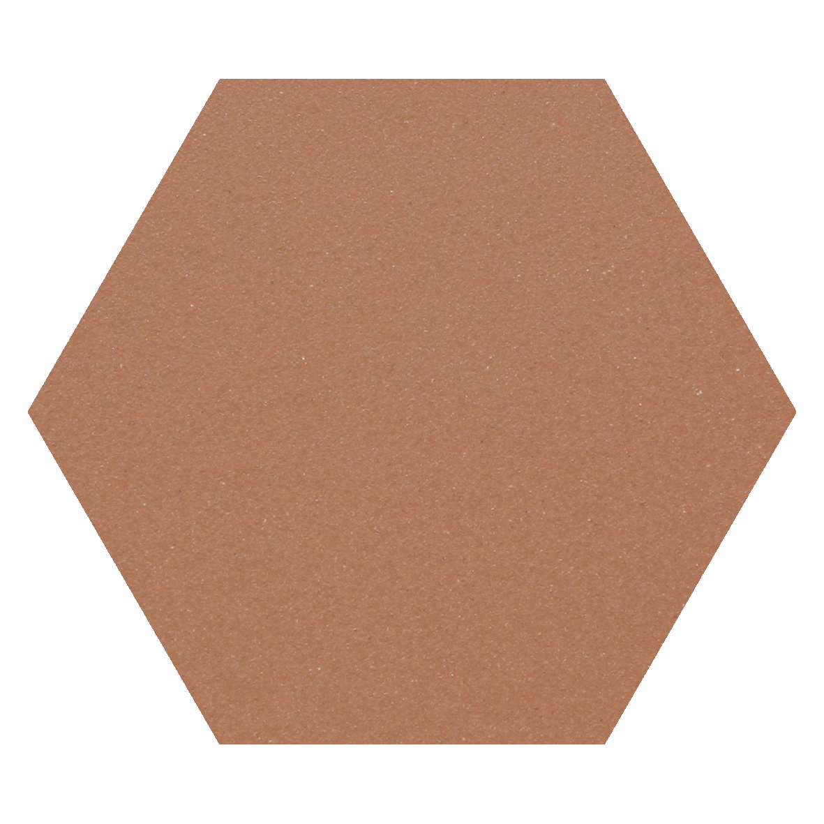 L4404HEX/1C, Natura, Ruskea, lattia,pakkasenkesto,uimahalli,design_from_finland