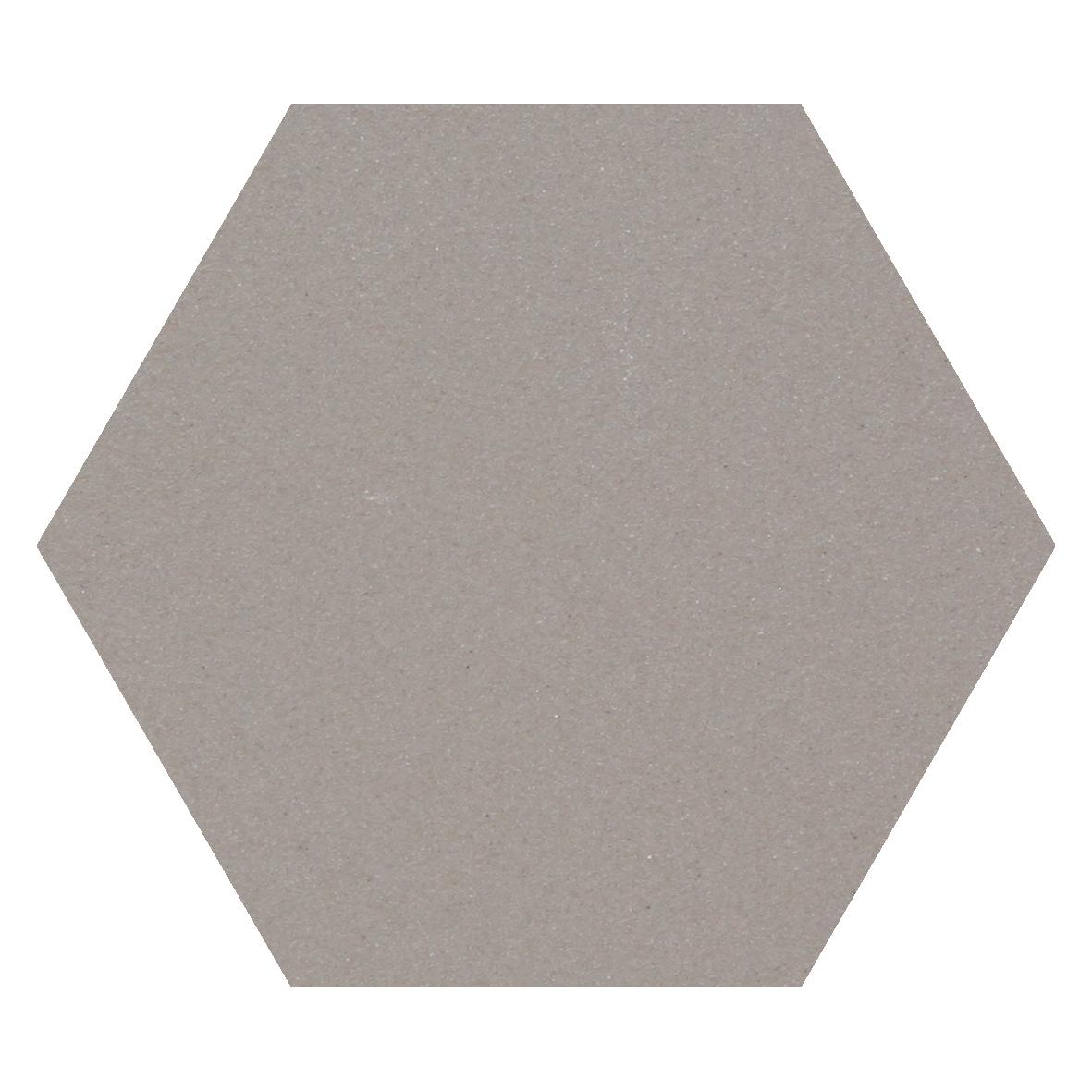 L4406HEX/1C, Natura, Vaaleanharmaa, lattia,pakkasenkesto,uimahalli,design_from_finland
