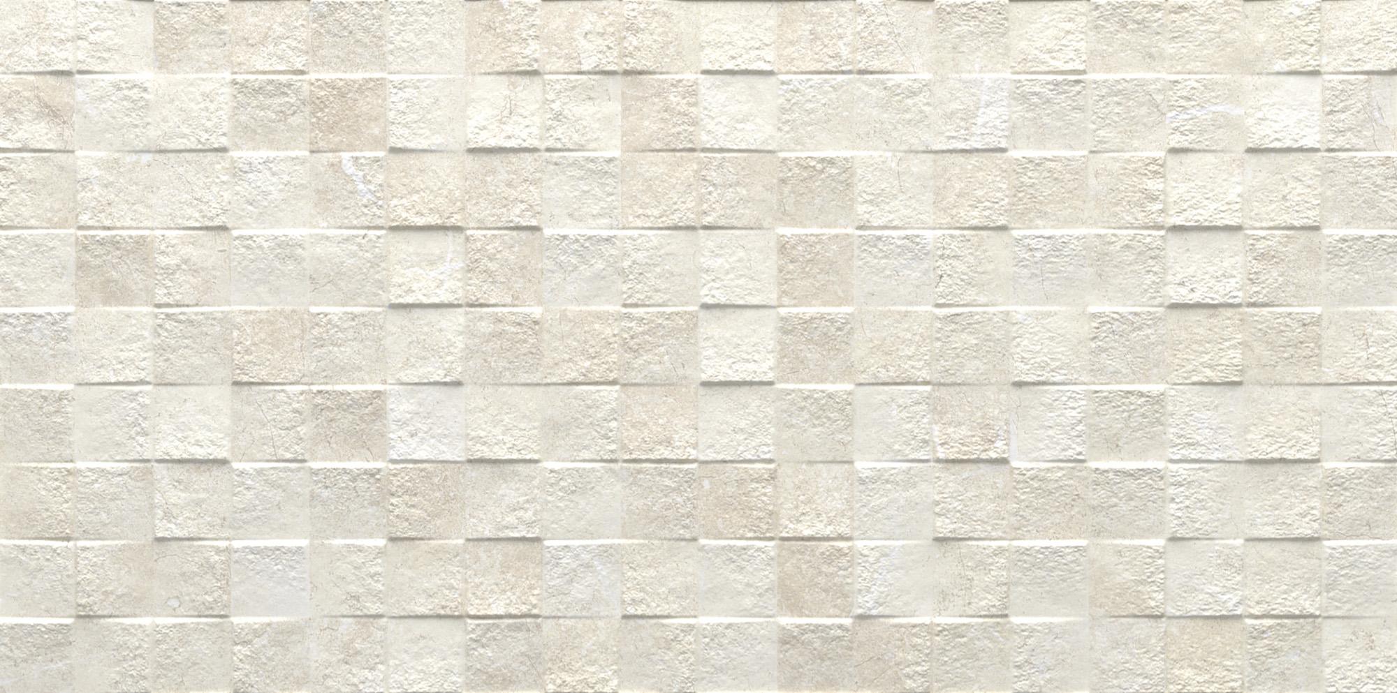 R3661F, Piazen, Valkoinen, seina