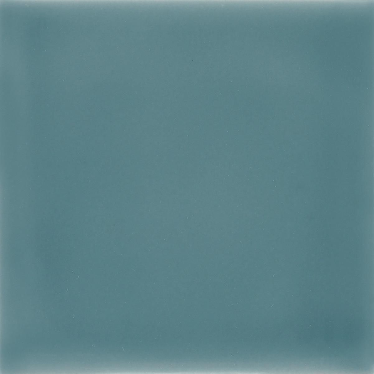 B5620, Urban Atelier, Sininen, seina