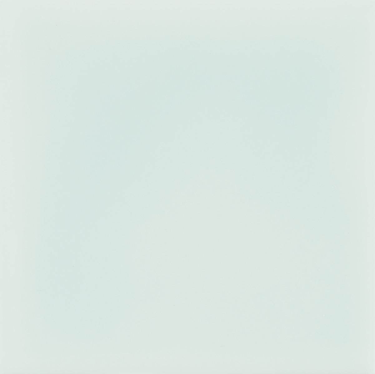 B5910, Urban Atelier, Sininen, seina