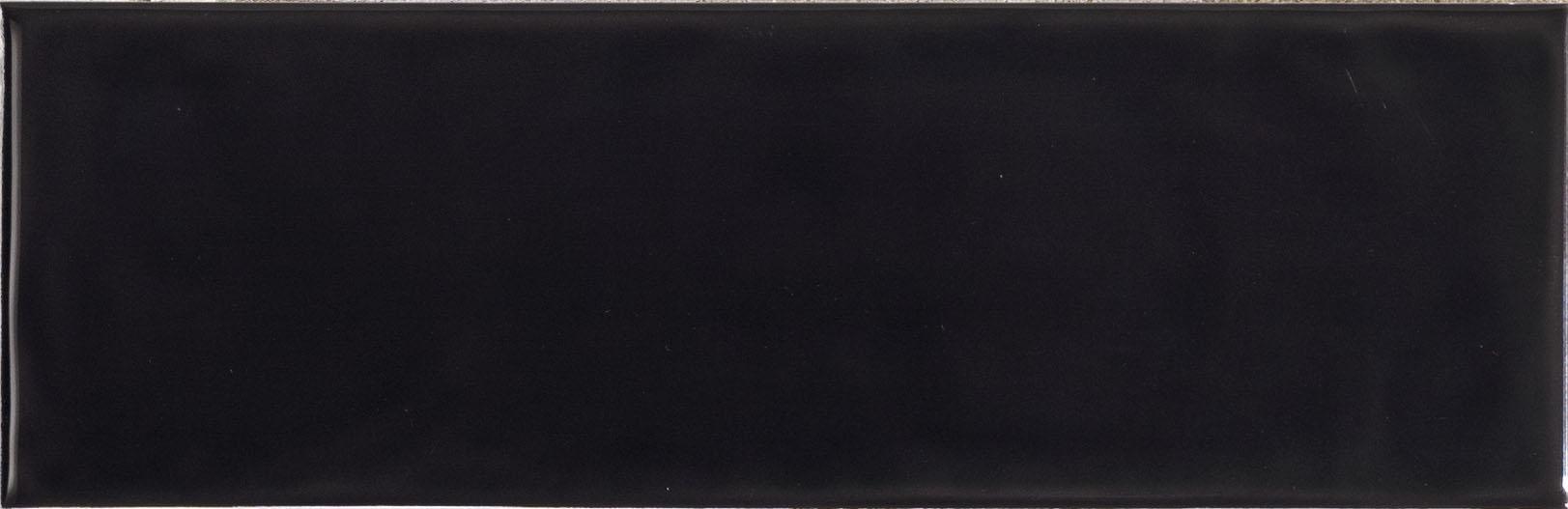 0190931, Brick Inspiration, Musta, seina