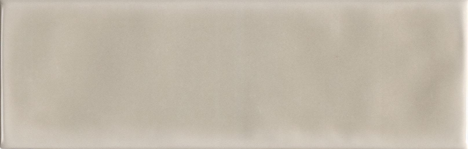 0190935, Brick Inspiration, Beige, seina