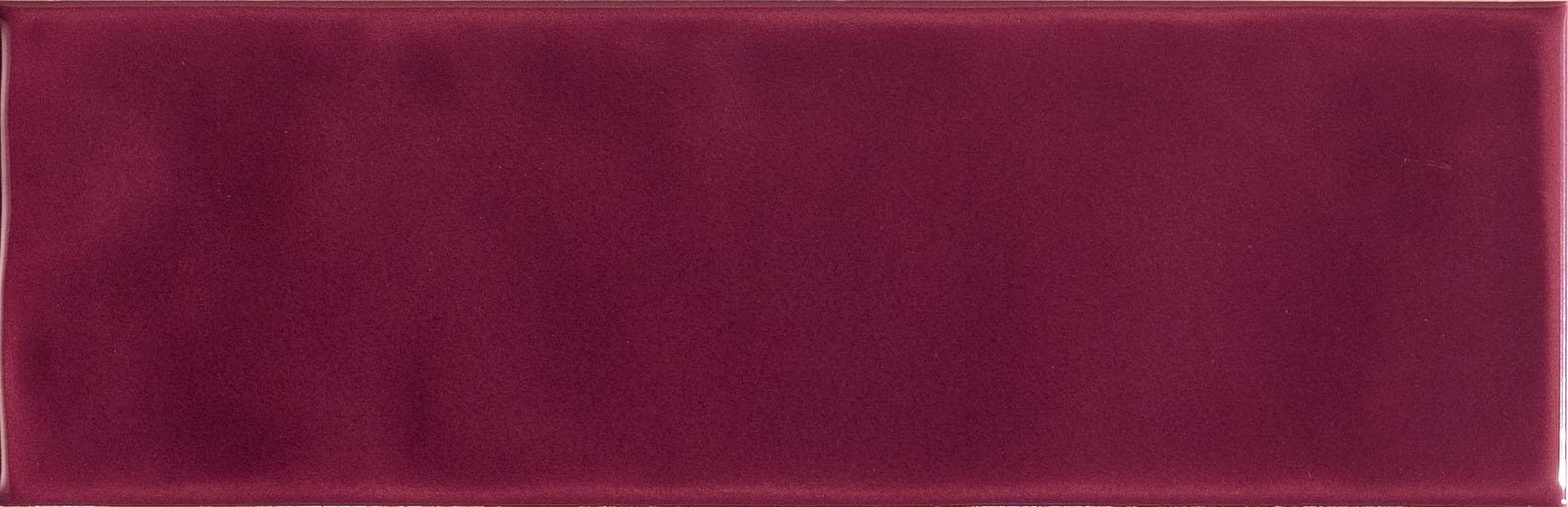 0190936, Brick Inspiration, Punainen, seina