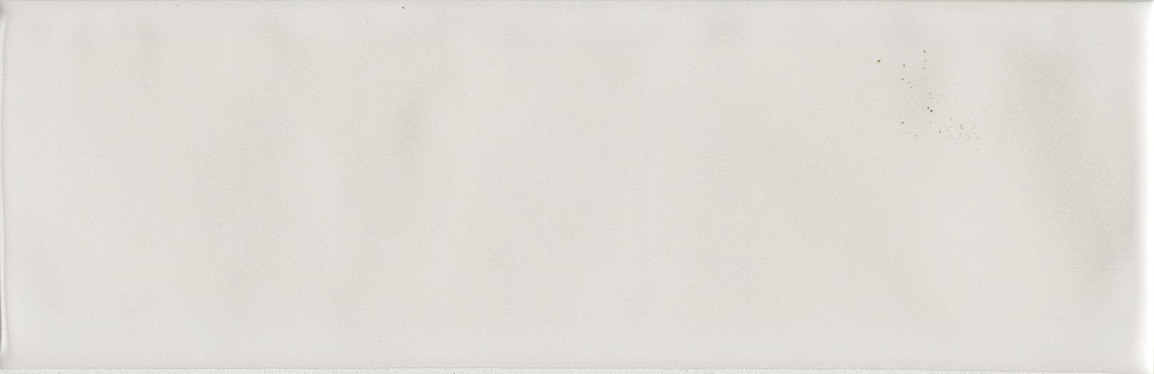 0190937, Brick Inspiration, Valkoinen, seina