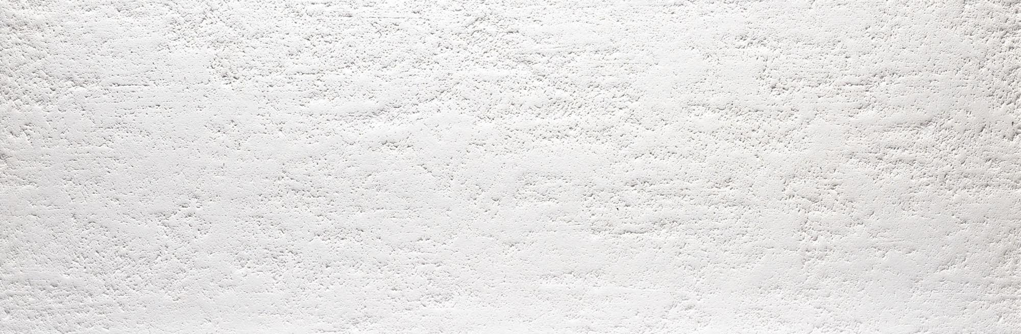 K717009180, Essence, Valkoinen, lattia,pakkasenkesto