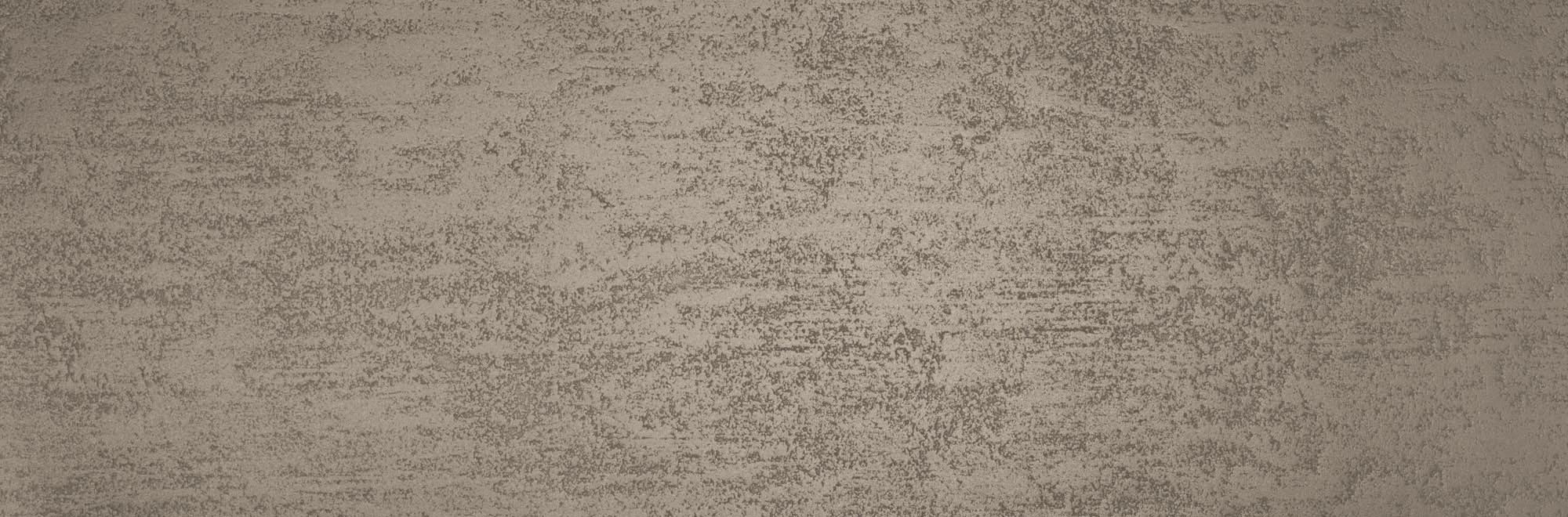 K717028180, Essence, Ruskea, lattia,pakkasenkesto