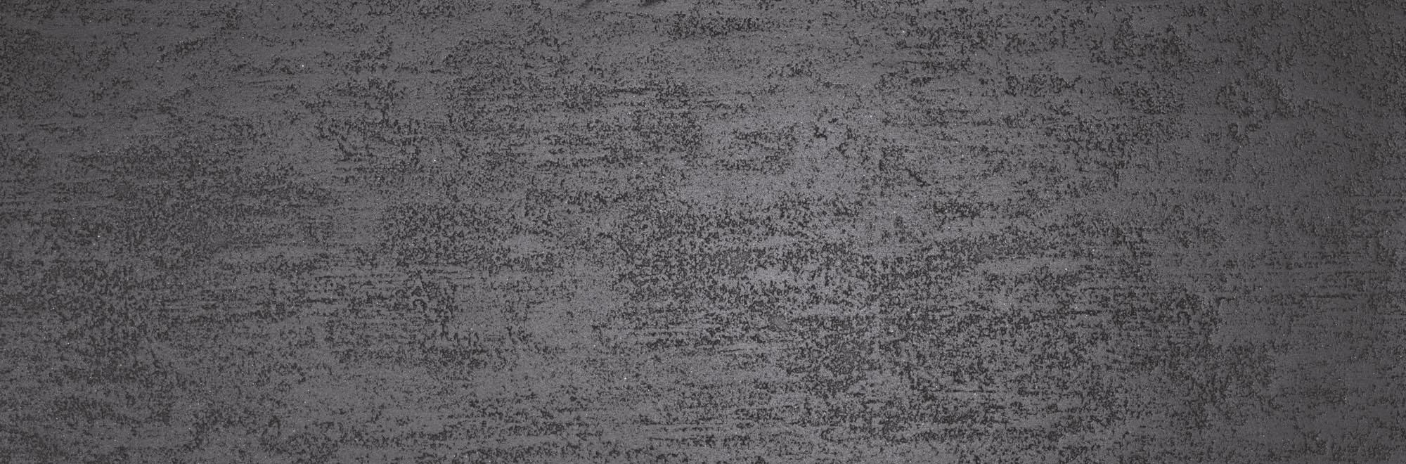 K717032180, Essence, Musta, lattia,pakkasenkesto