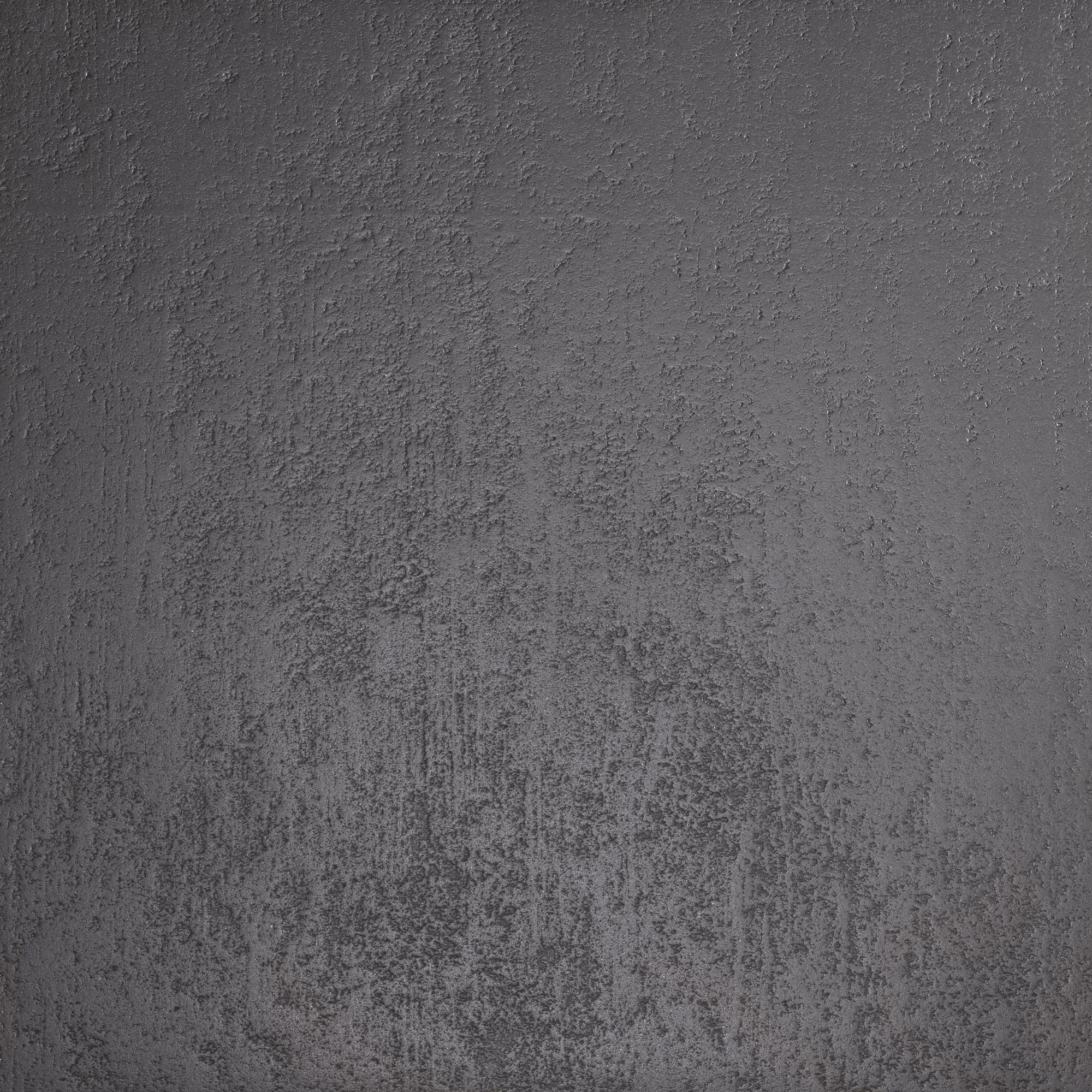 K71703206I, Essence, Musta, lattia,pakkasenkesto