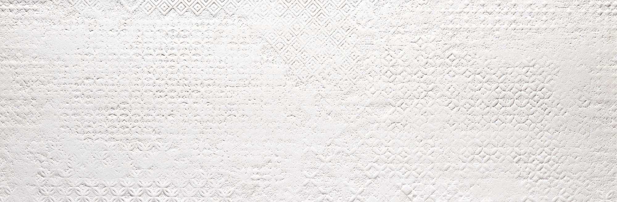 K717309180, Essence, Valkoinen, lattia,pakkasenkesto