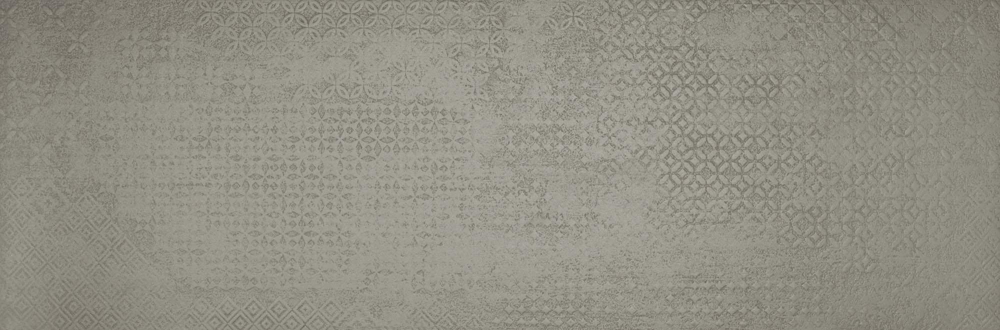 K717320180, Essence, Harmaa, lattia,pakkasenkesto