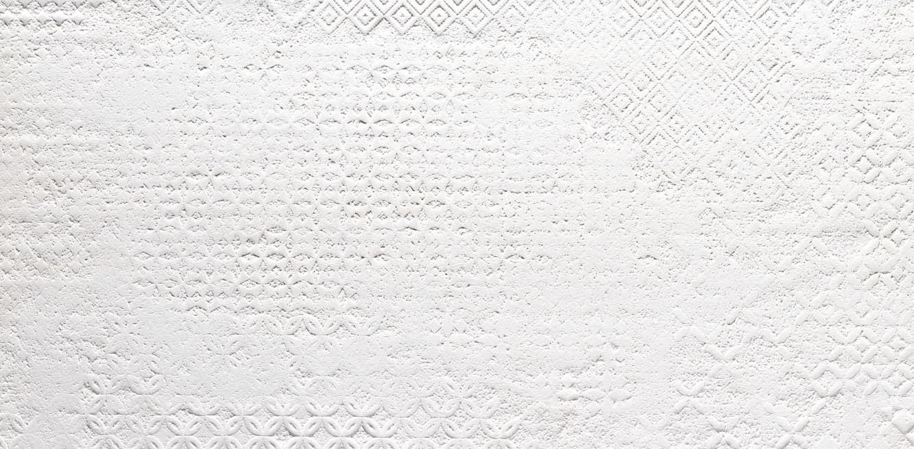 K717309129, Essence, Valkoinen, lattia,pakkasenkesto