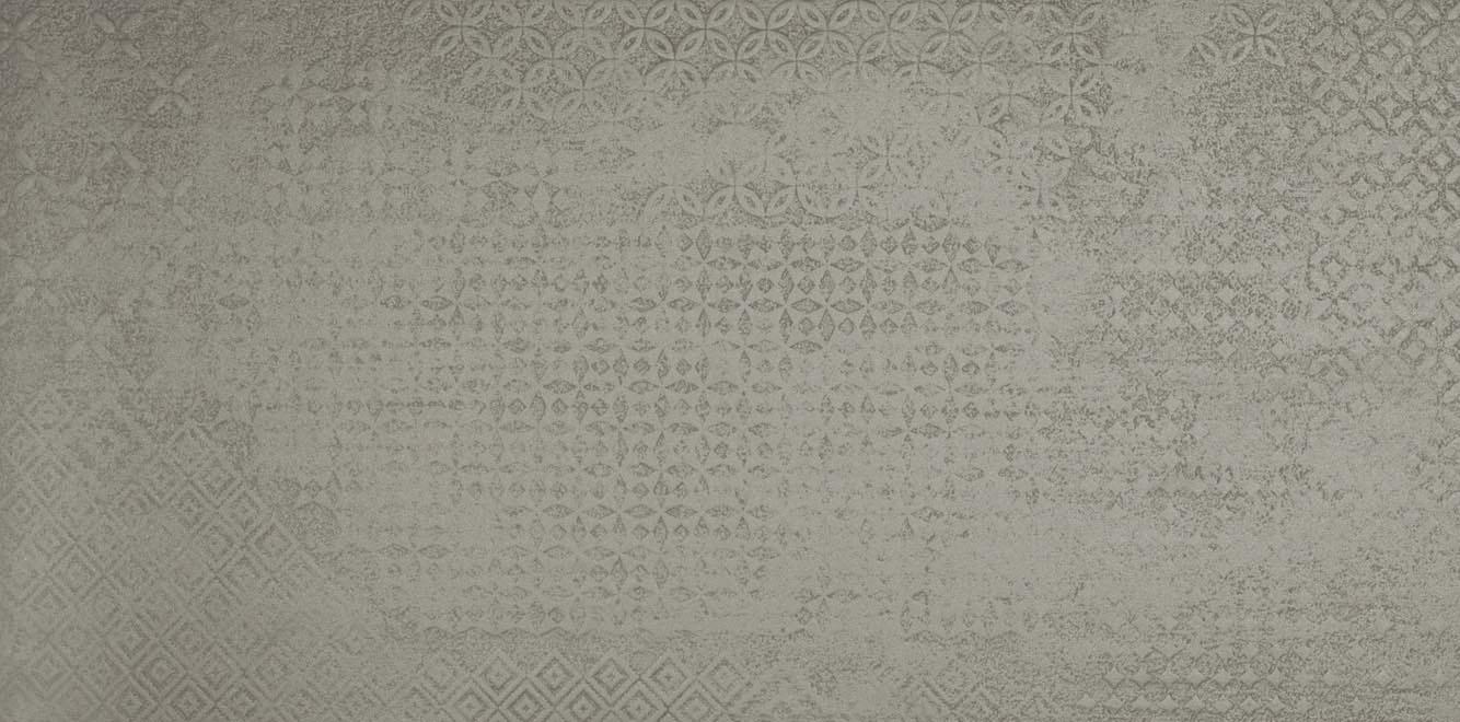 K717320129, Essence, Harmaa, lattia,pakkasenkesto