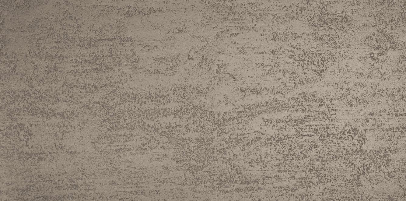 K717028129, Essence, Ruskea, lattia,pakkasenkesto