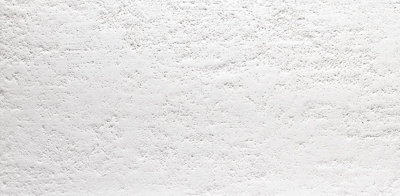 K717009129, Essence, Valkoinen, lattia,pakkasenkesto