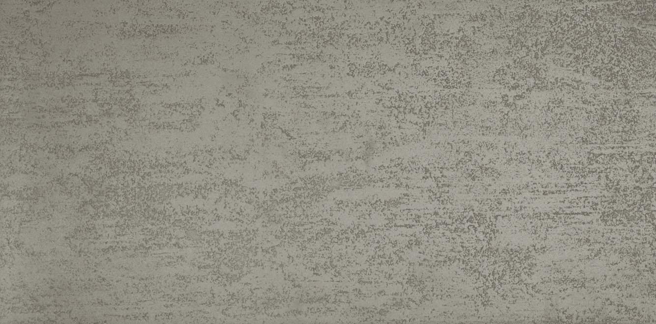 K717020129, Essence, Harmaa, lattia,pakkasenkesto