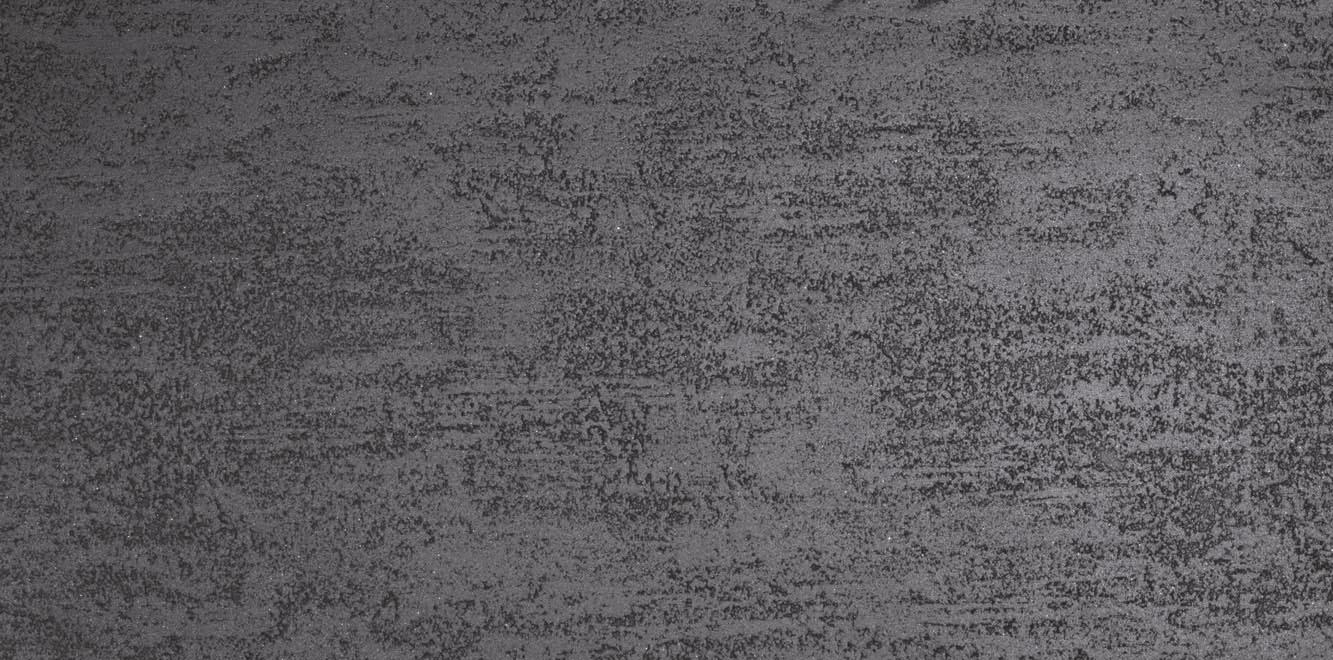 K717032129, Essence, Musta, lattia,pakkasenkesto
