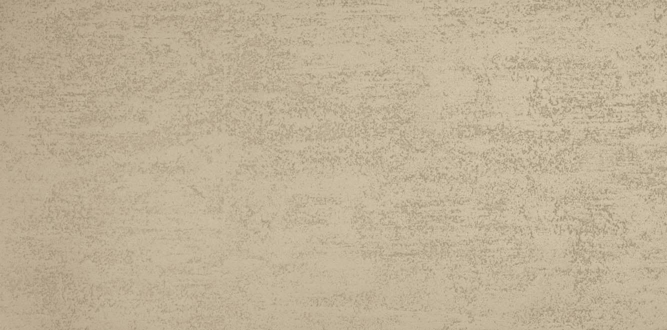 K717014129, Essence, Beige, lattia,pakkasenkesto