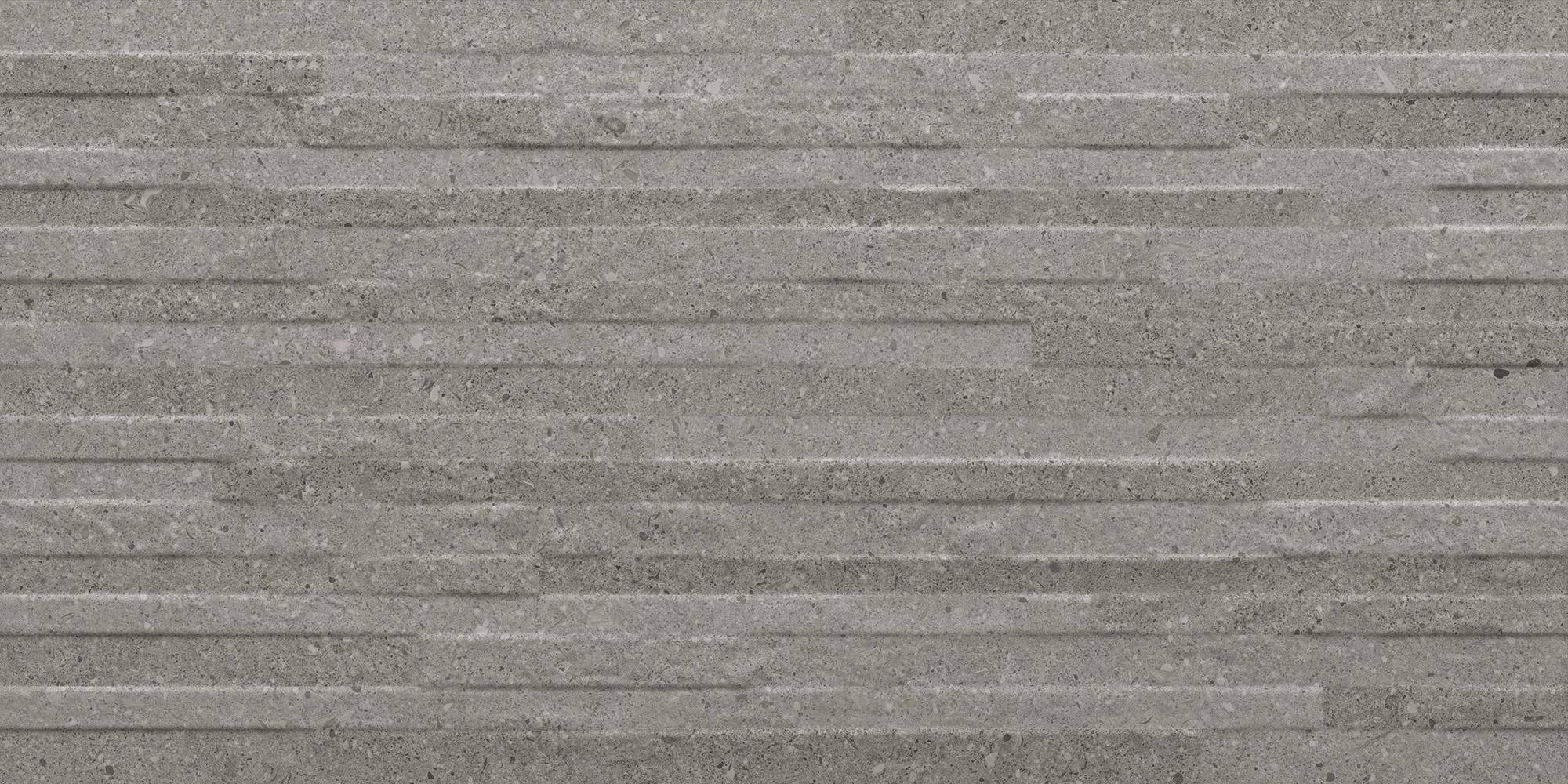 R3728R, Balance, Tummanharmaa, seina