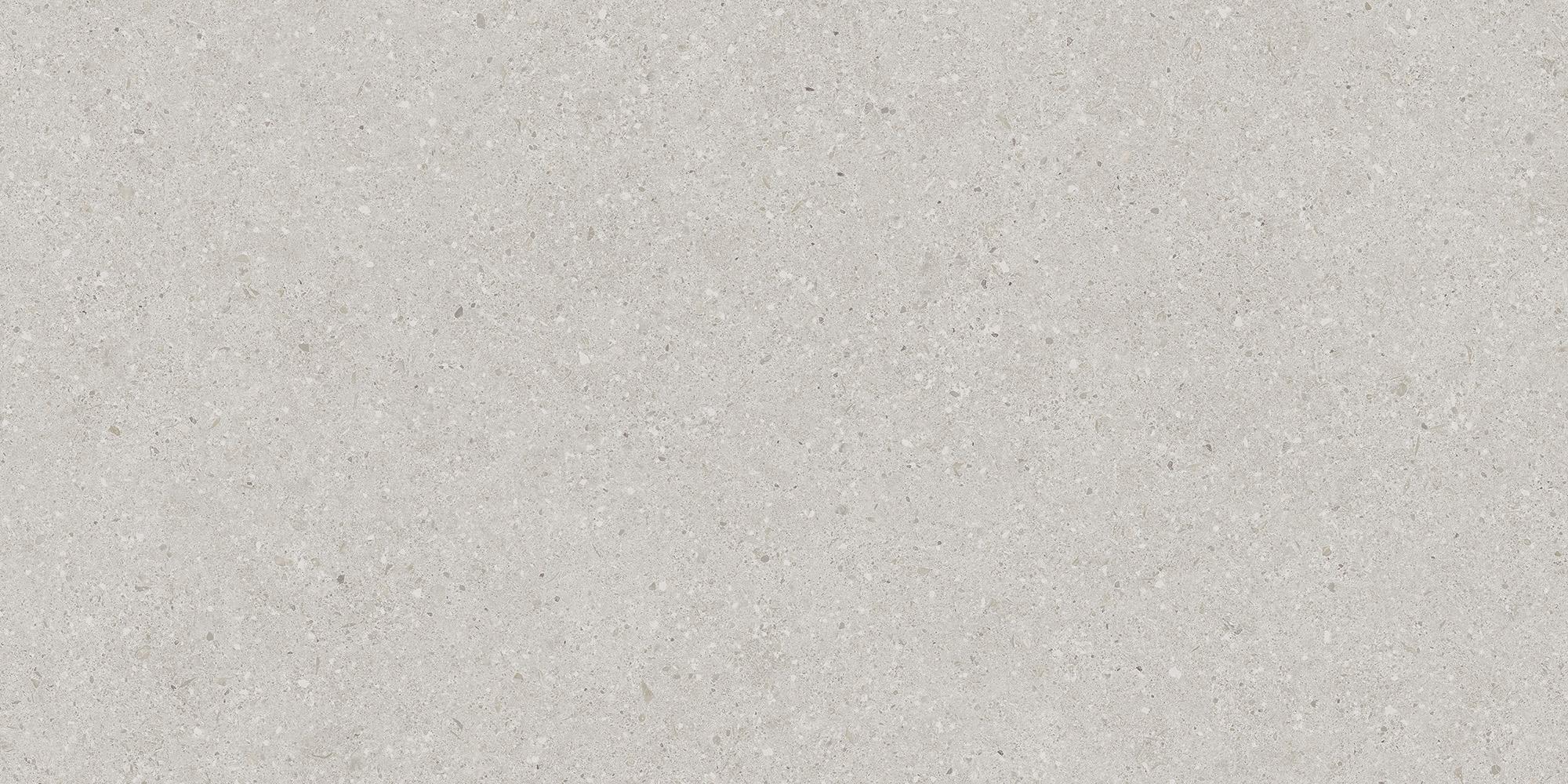 R3718R, Balance, Vaaleanharmaa, seina