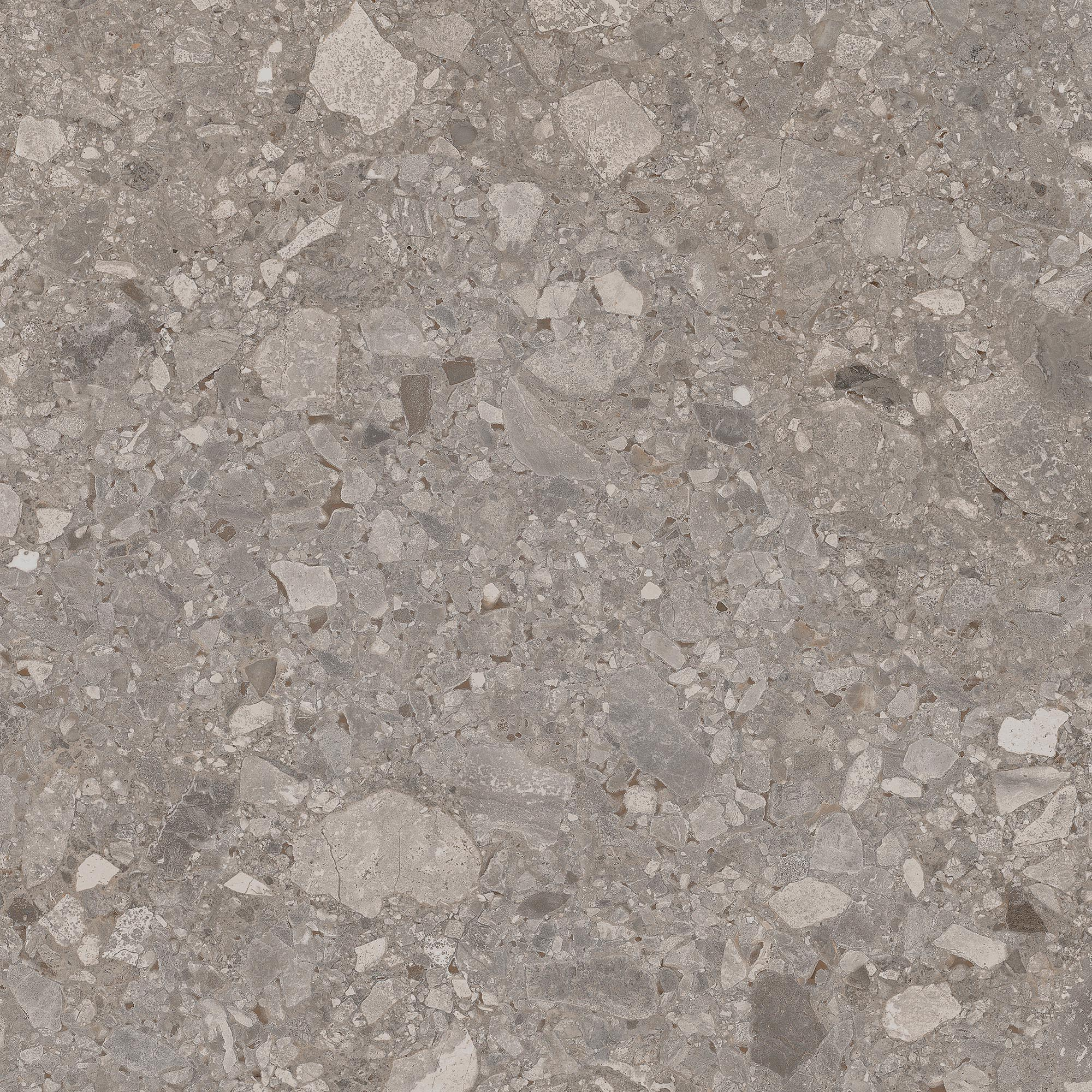 K947522R0001VTE0, Ceppostone, Beige, lattia,liukastumisenesto,pakkasenkesto