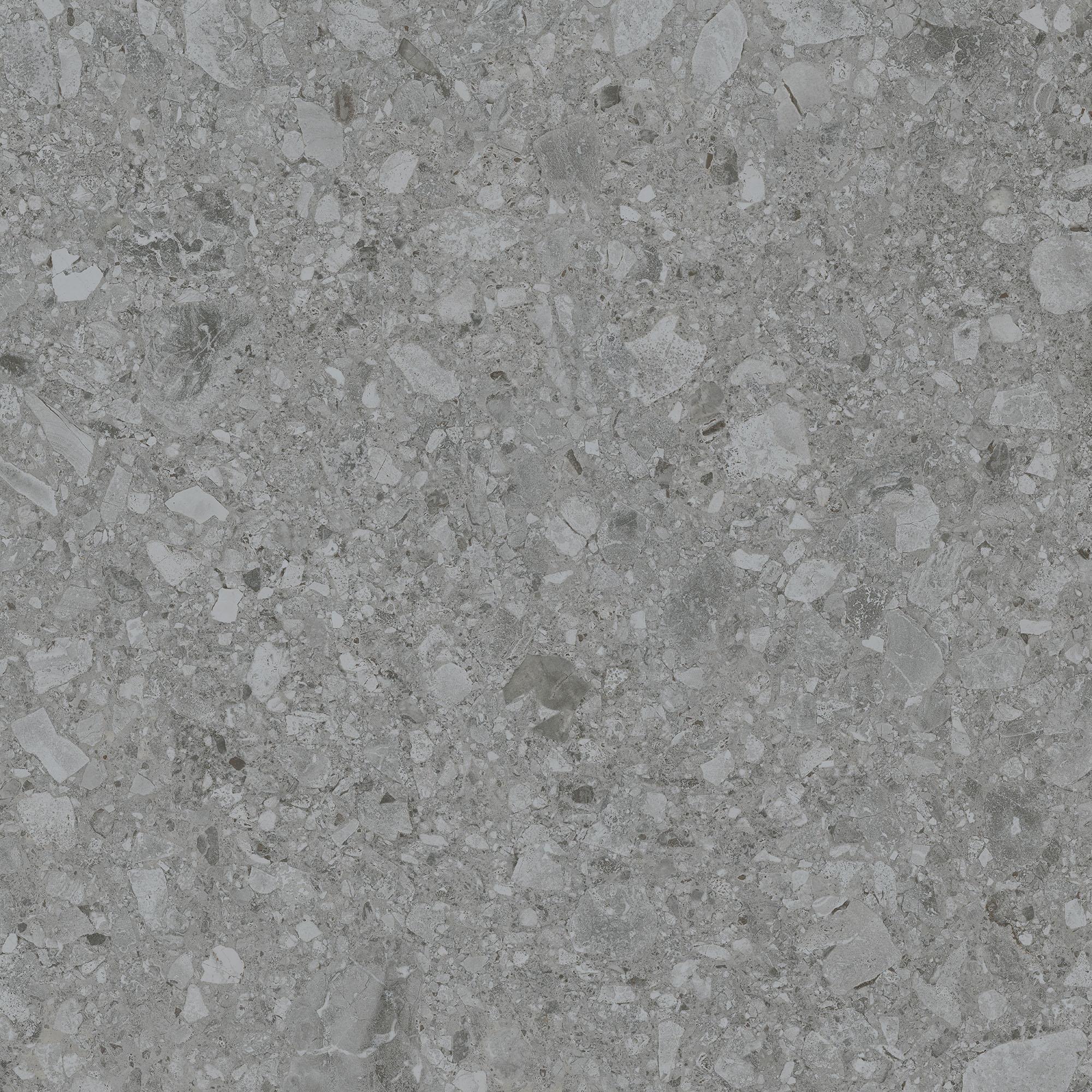 K947524R0001VTE0, Ceppostone, Tummanharmaa, lattia,liukastumisenesto,pakkasenkesto