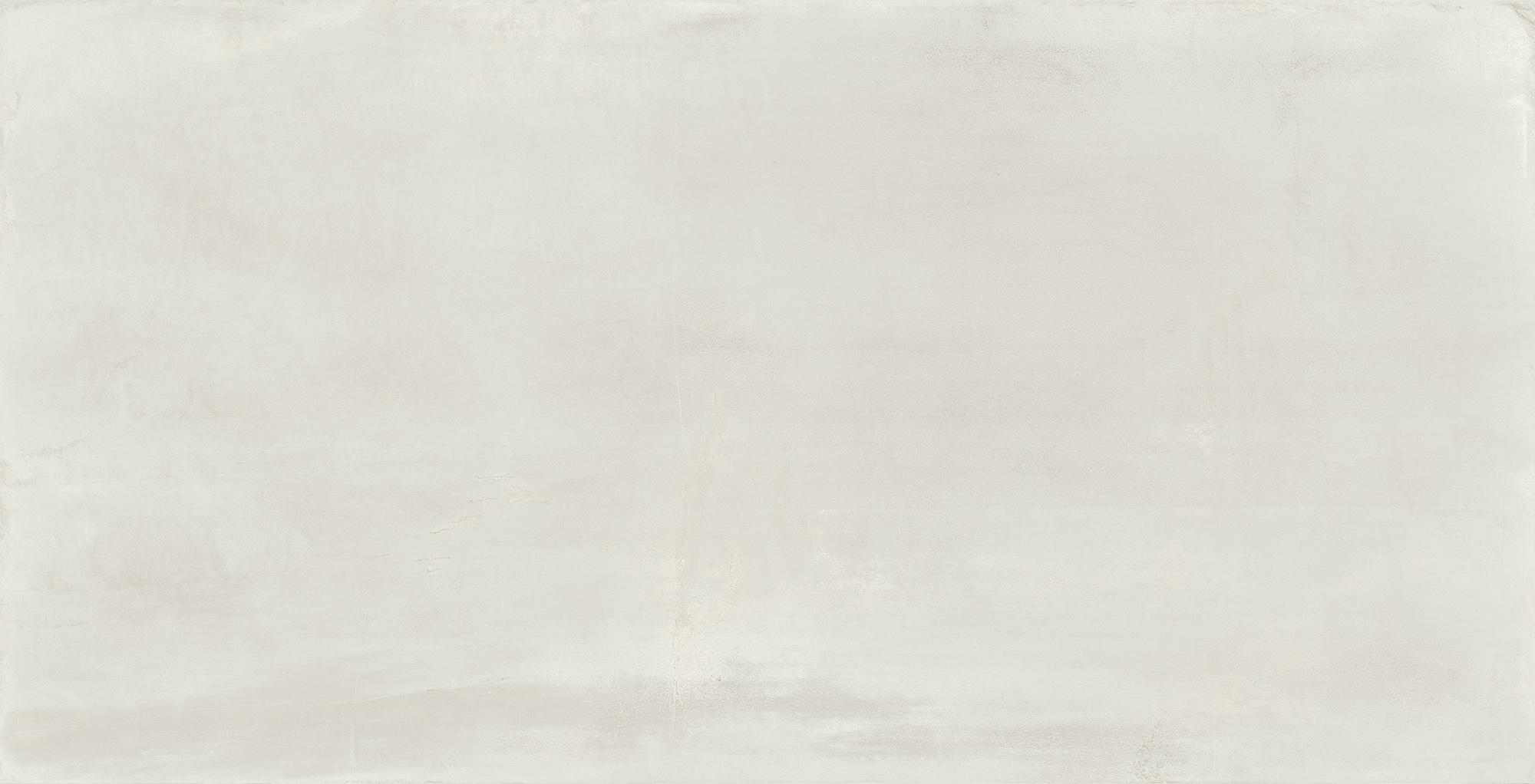 0591709, Cocoon, Valkoinen, lattia,pakkasenkesto,liukastumisenesto,uimahalli