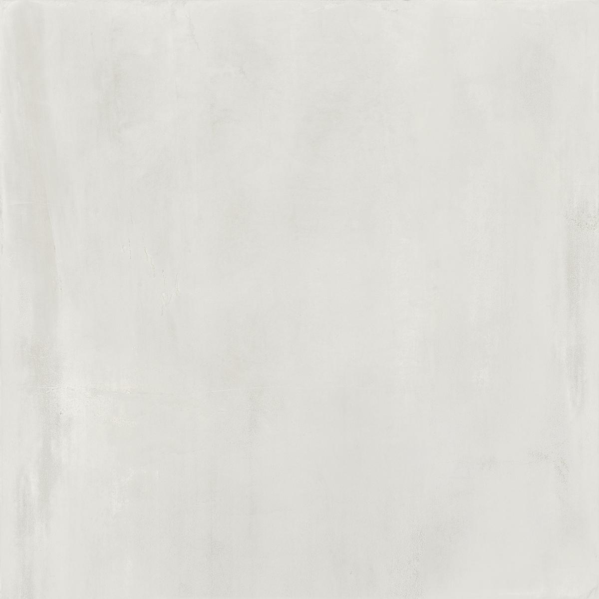 0591718, Cocoon, Valkoinen, lattia,pakkasenkesto,liukastumisenesto,uimahalli