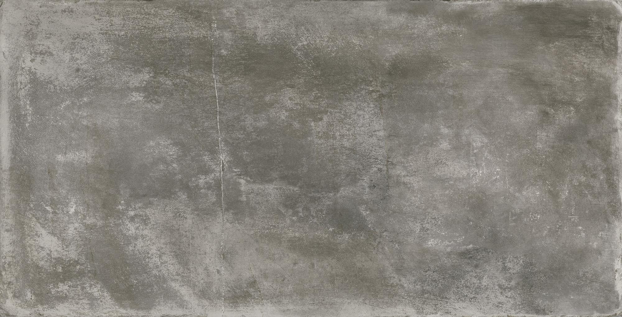 0591809, Cocoon, Tummanharmaa, lattia,pakkasenkesto,liukastumisenesto,uimahalli