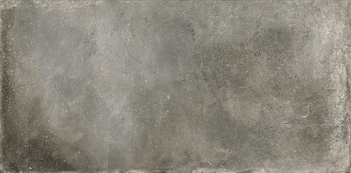 0591816, Cocoon, Tummanharmaa, lattia,pakkasenkesto,liukastumisenesto,uimahalli