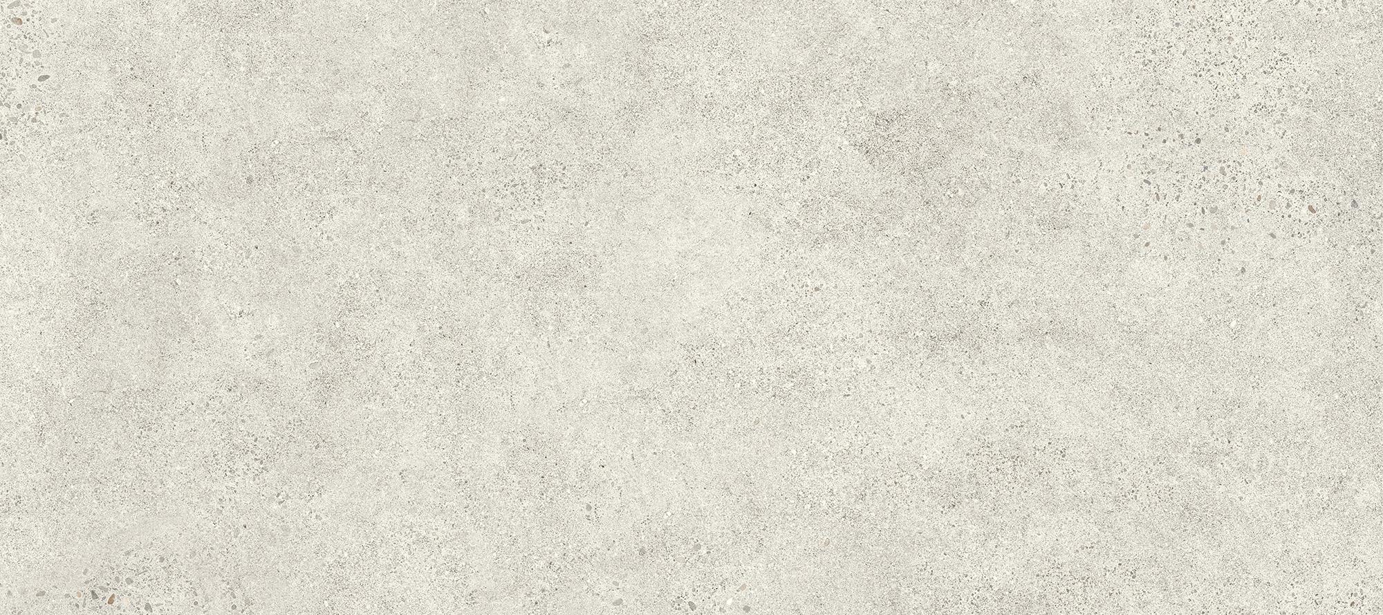 0099601, Deep, Valkoinen, lattia,pakkasenkesto,liukastumisenesto,uimahalli