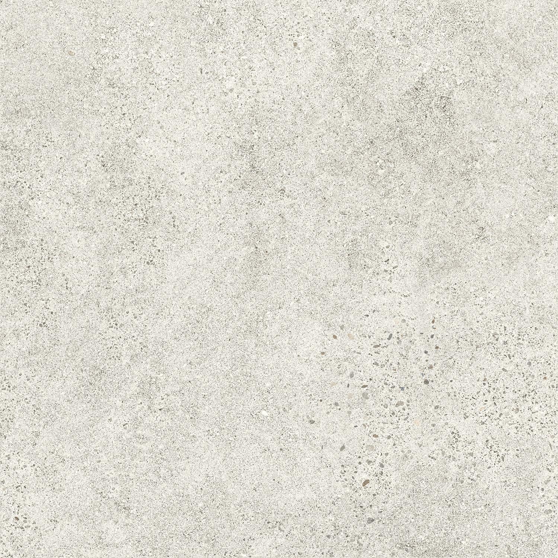 0099603, Deep, Valkoinen, lattia,pakkasenkesto,liukastumisenesto,uimahalli