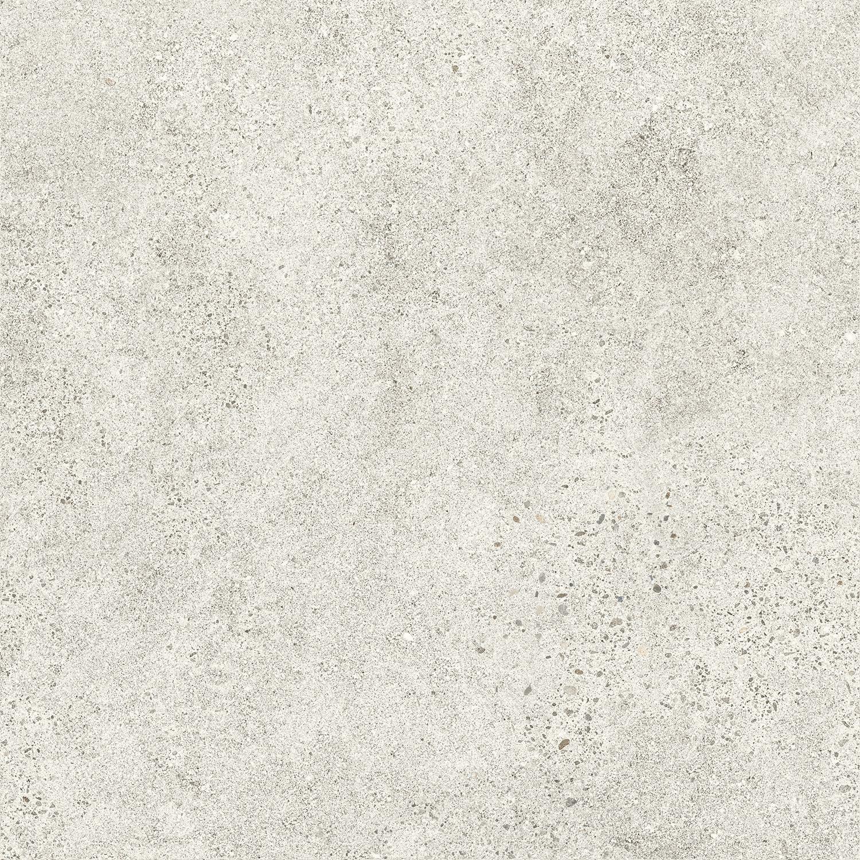 0099609, Deep, Valkoinen, lattia,pakkasenkesto,liukastumisenesto,uimahalli