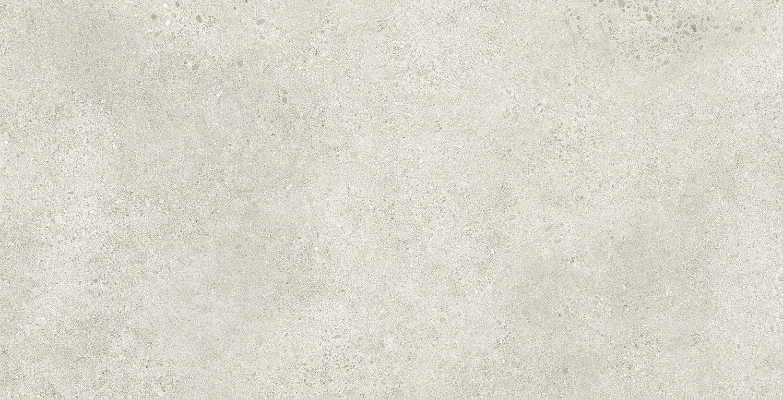0099610, Deep, Valkoinen, lattia,pakkasenkesto,liukastumisenesto,uimahalli