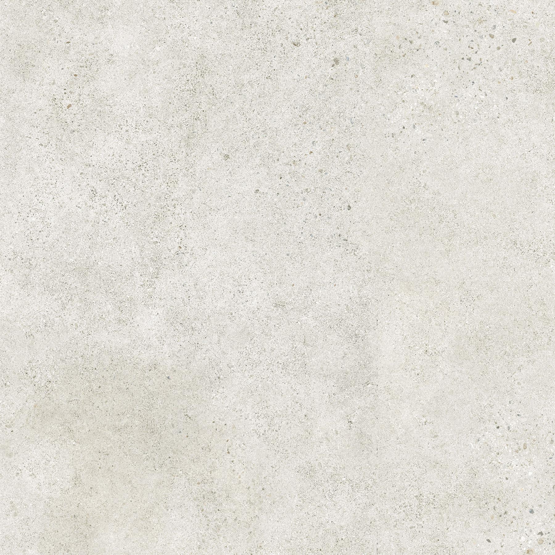 0099615, Deep, Valkoinen, lattia,pakkasenkesto,liukastumisenesto,uimahalli