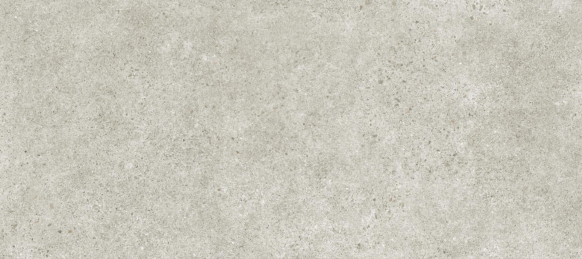 0099626, Deep, Vaaleanharmaa, lattia,pakkasenkesto,liukastumisenesto,uimahalli
