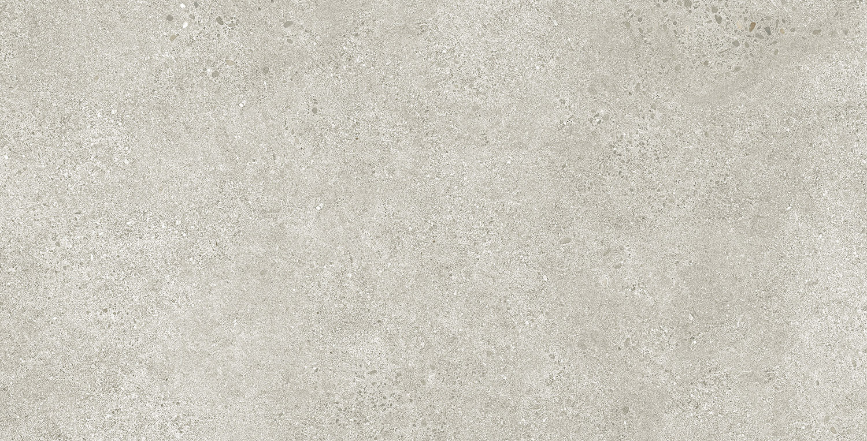 0099635, Deep, Vaaleanharmaa, lattia,pakkasenkesto,liukastumisenesto,uimahalli