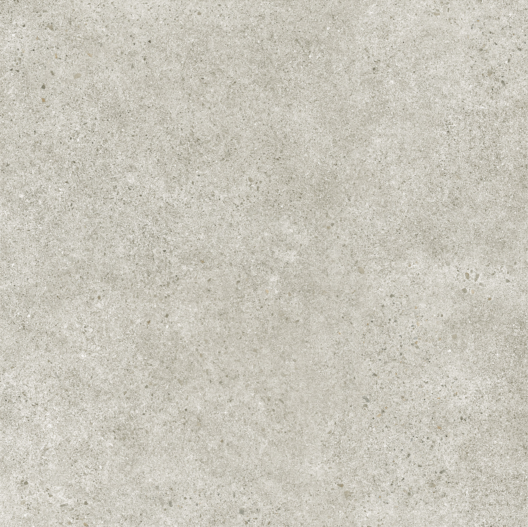 0099640, Deep, Vaaleanharmaa, lattia,pakkasenkesto,liukastumisenesto,uimahalli
