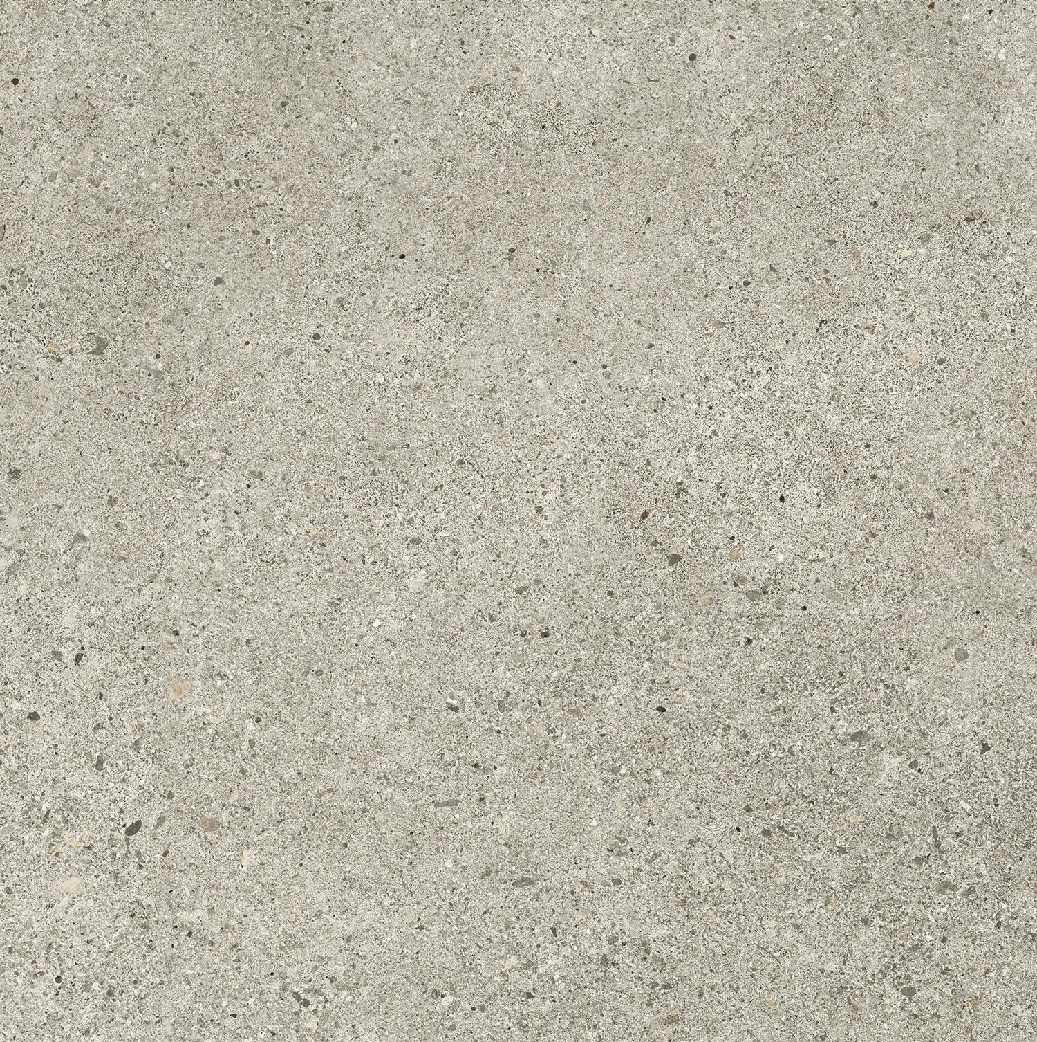 0099653, Deep, Harmaa, lattia,pakkasenkesto,liukastumisenesto,uimahalli