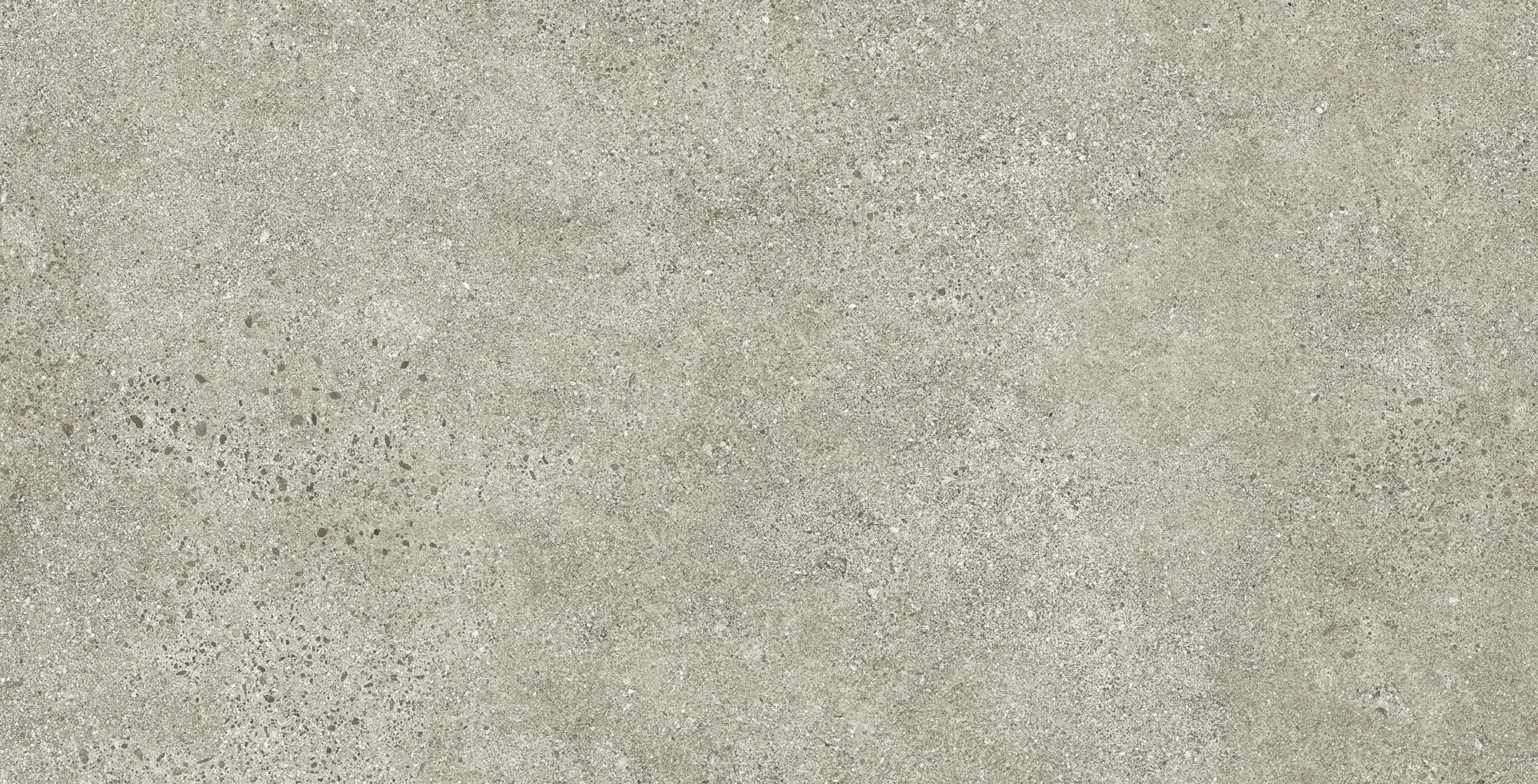 0099655, Deep, Harmaa, lattia,pakkasenkesto,liukastumisenesto,uimahalli