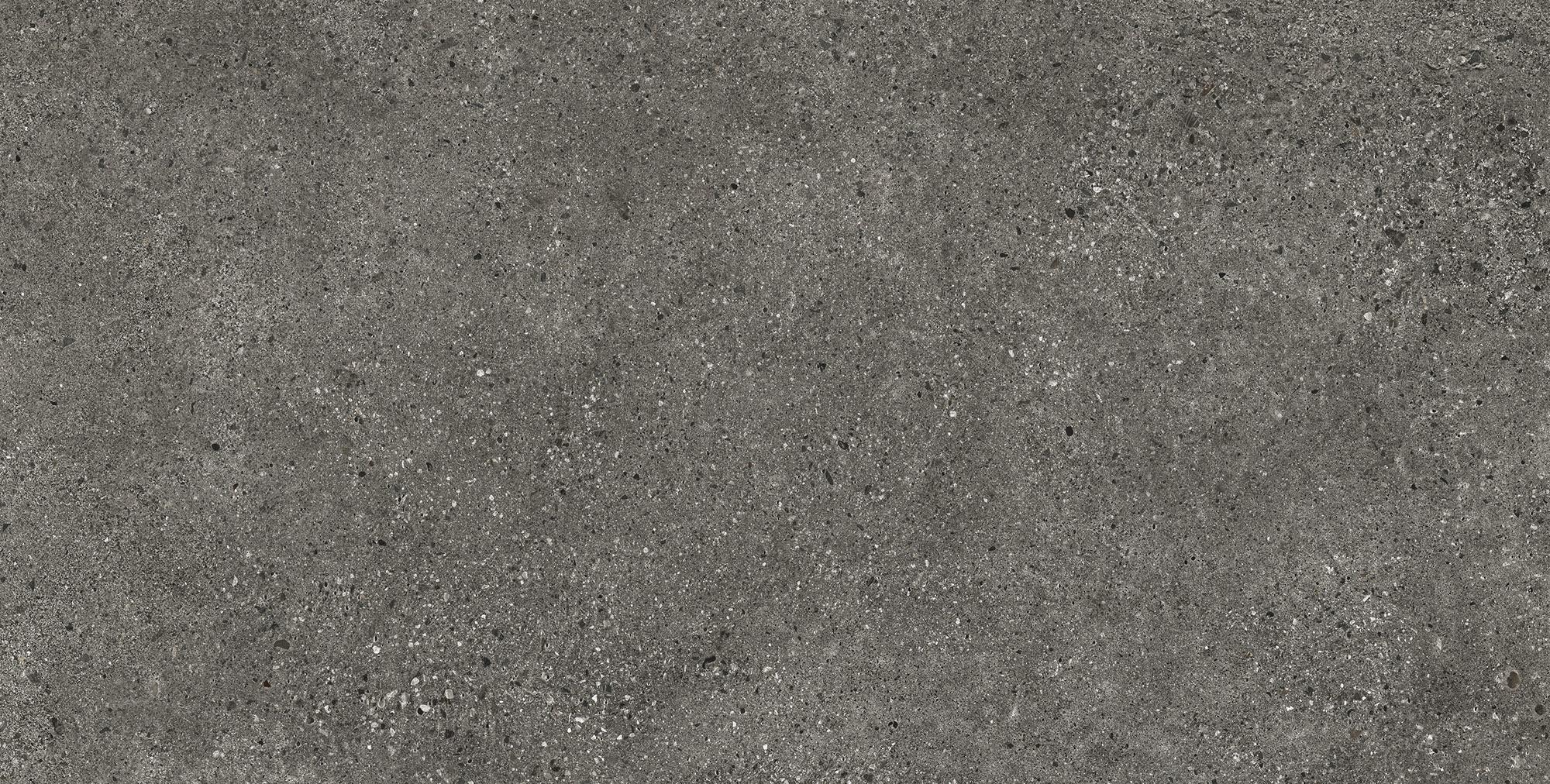 0099680, Deep, Tummanharmaa, lattia,pakkasenkesto,liukastumisenesto,uimahalli