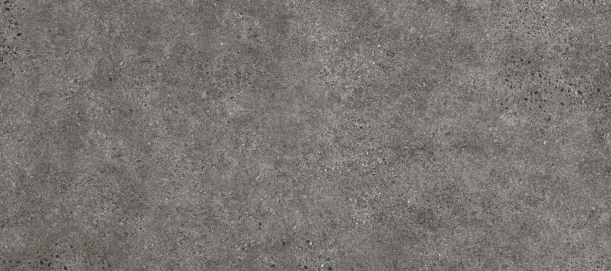 0099676, Deep, Tummanharmaa, lattia,pakkasenkesto,liukastumisenesto,uimahalli