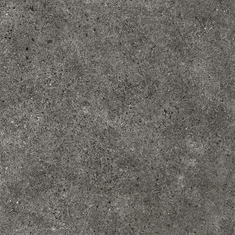0099684, Deep, Tummanharmaa, lattia,pakkasenkesto,liukastumisenesto,uimahalli