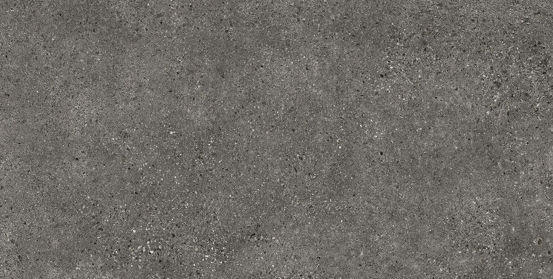 0099685, Deep, Tummanharmaa, lattia,pakkasenkesto,liukastumisenesto,uimahalli