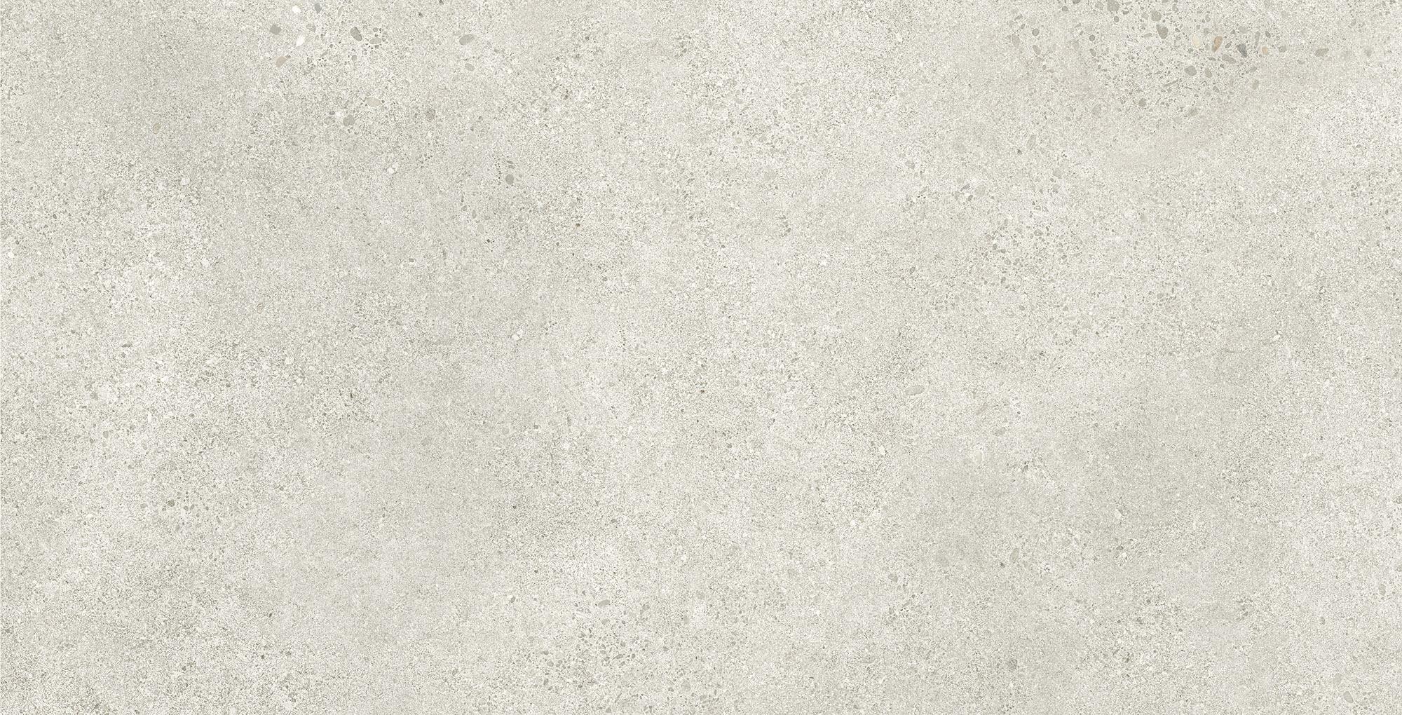 0099702, Deep, Valkoinen, lattia,pakkasenkesto,liukastumisenesto,uimahalli