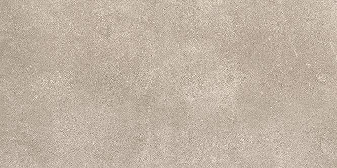 00204022, Europe wall, Beige, seina