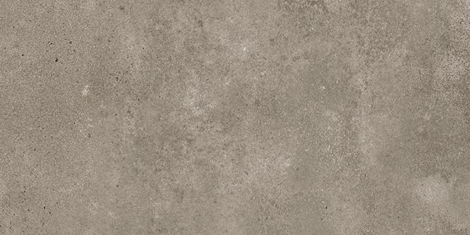 00204042, Europe wall, Beige, seina