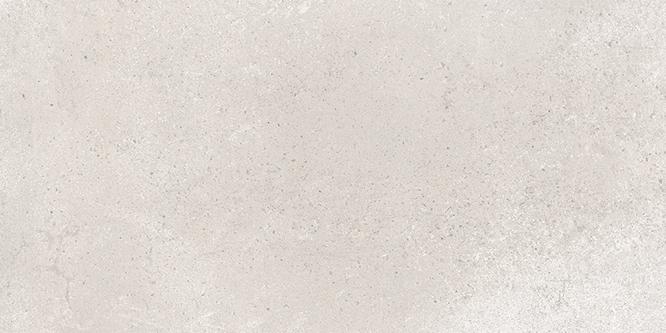 00204002, Europe wall, Valkoinen, seina