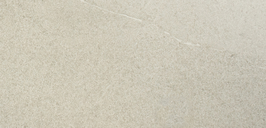 00204040, Landstone wall, Beige, seina